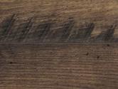 Laminátová plovoucí podlaha Quick Step Perspective 2V Kaštan hnědý