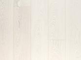 Laminátová plovoucí podlaha Quick Step Perspective 4V Wengé passionata