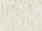 Laminátová plovoucí podlaha Quick Step Perspective 4V Bílá broušená borovice