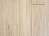 Laminátová plovoucí podlaha Quick Step Perspective 4V Bílá popelavá prkna