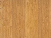 Laminátová plovoucí podlaha Quick Step Perspective 4V Přírodní lakované dubové plaňky