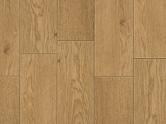 Laminátová plovoucí podlaha Quick Step Perspective 4V Staré matované naolejované dubové plaňky