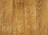 Laminátová plovoucí podlaha Quick Step Perspective 4V Plaňky ze starobylého dubu