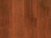 Laminátová plovoucí podlaha Quick Step Perspective 4V Naolejované ořechové plaňky