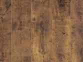 Laminátová plovoucí podlaha Quick Step Perspective 4V Přírodní olejovaná prkna homage oak