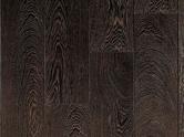 Laminátová plovoucí podlaha Quick Step Perspective 4V Plaňky wenge