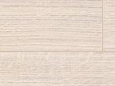 Laminátová plovoucí podlaha Quick Step Perspective 4V Dub ranní světlý