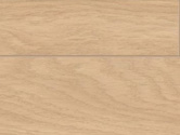 Laminátová plovoucí podlaha Quick Step Perspective 4V Dub bílý olejovaný