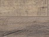 Laminátová plovoucí podlaha Quick Step Perspective 4V Dub hnědý