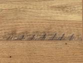 Laminátová plovoucí podlaha Quick Step Perspective 4V Kaštan přírodní