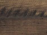Laminátová plovoucí podlaha Quick Step Perspective 4V Kaštan hnědý