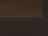 Laminátová plovoucí podlaha Quick Step Perspective 4V Dub kouřový tmavý