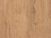Laminátová plovoucí podlaha Quick Step Rustic Dub zimní světlý