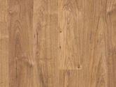 Laminátová plovoucí podlaha Quick Step Rustic Dub zimní přírodní