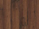 Laminátová plovoucí podlaha Quick Step Rustic Javor exotický