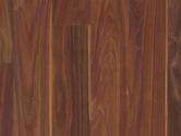 Laminátová plovoucí podlaha Quick Step Rustic Ořech tichomořský