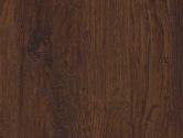 Laminátová plovoucí podlaha Quick Step Rustic Ořech bílý kávové zrno