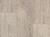 Laminátová plovoucí podlaha Quick Step Largo Dub výběrový světlá prkna