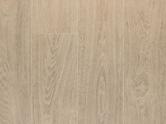 Laminátová plovoucí podlaha Quick Step Largo Dubová prkna bílá výběrová