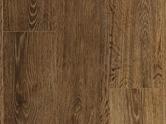 Laminátová plovoucí podlaha Quick Step Largo Dub výběrový přírodní prkna