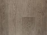 Laminátová plovoucí podlaha Quick Step Largo Dubová prkna šedá výběrová