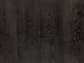 Laminátová plovoucí podlaha Quick Step Largo Dubová prkna tmavá výběrová