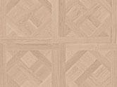 Laminátová plovoucí podlaha Quick Step Arte Versailles bílé olejované