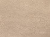 Laminátová plovoucí podlaha Quick Step Arte Dlažba světlá kůže