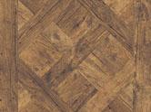 Laminátová plovoucí podlaha Quick Step Arte Versailles světlý