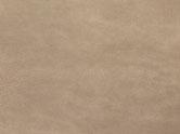 Laminátová plovoucí podlaha Quick Step Arte Dlažba tmavá kůže