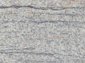 Schodišťě TOPSTEP Topstep Granit