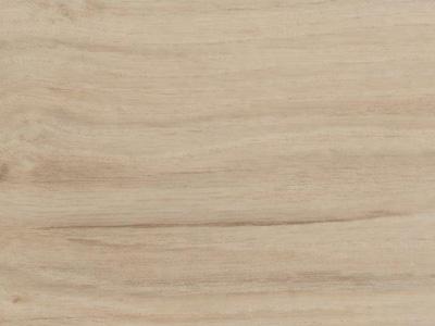 Co je vinylová podlaha