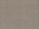 Vinylová podlaha Amtico First Abstract LINEN WEAVE SF3A3800
