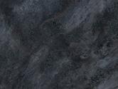Vinylová podlaha Amtico First Stone WAVE SLATE BLACK SF3S2602