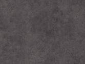 Vinylová podlaha Amtico First Stone CERAMIC FLINT SF3S2594
