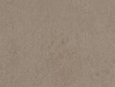 Vinylová podlaha Amtico First Stone DRY STONE LOAM SF3S4434