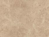 Vinylová podlaha Amtico First Stone BOTTOCINO CREAM SF3S4599