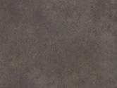 Vinylová podlaha Amtico First Stone CERAMIC SABLE SF3S3593
