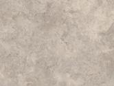 Vinylová podlaha Amtico First Stone BOTTOCINO GREY SF3S3598