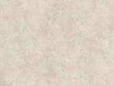 Vinylová podlaha Amtico First Stone LIMESTONE COOL SF3S1561
