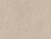 Vinylová podlaha Amtico First Stone DRY STONE ALBA SF3S4401