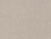 Vinylová podlaha Amtico First Stone SIFT STONE CANVAS SF3S6133