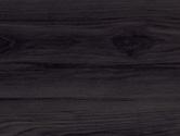 Vinylová podlaha Amtico First Wood INKED CEDAR SF3W2552