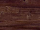Vinylová podlaha Amtico First Wood AGED CEDAR WOOD SF3W2493