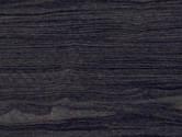 Vinylová podlaha Amtico First Wood SHADOW OAK SF3W5022