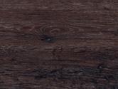Vinylová podlaha Amtico First Wood ADMIRAL OAK SF3W2551