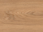 Vinylová podlaha Amtico First Wood VILLAGE OAK SF3W3022