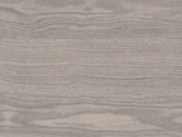 Vinylová podlaha Amtico First Wood FROSTED OAK SF3W5020