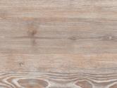 Vinylová podlaha Amtico First Wood WORN ASH SF3W2539