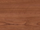 Vinylová podlaha Amtico First Wood DEEP CHERRY SF3W3020